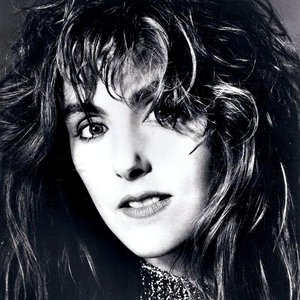 Avatar for Laura Branigan
