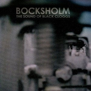 The Sound Of Black Cloggs