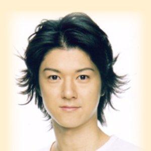 Avatar for Matsukaze Masaya