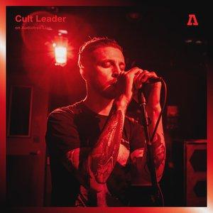 Cult Leader on Audiotree Live - EP
