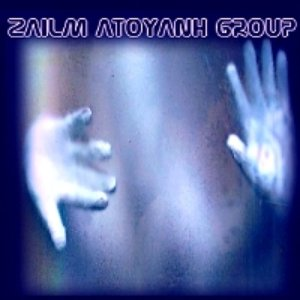 Avatar for Zailm Atoyanh Group