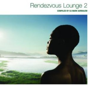 Rendezvous Lounge 2