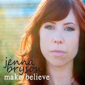 make/believe