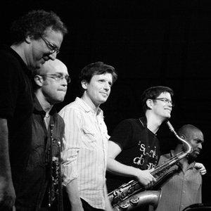 Аватар для Dave Douglas Quintet