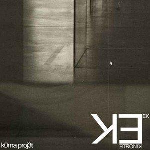 K0ma Proj3ct