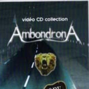 Image pour 'ambondrona'