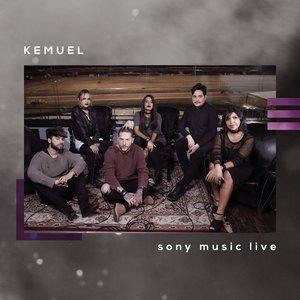 Kemuel (Sony Music Live)