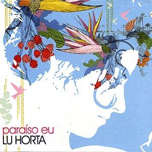 Paraíso Eu