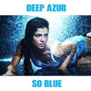 Avatar for Deep Azur