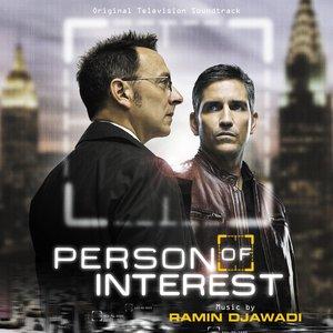 Person of Interest (Original Television Soundtrack)