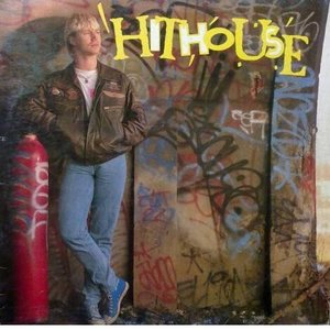 Hithouse