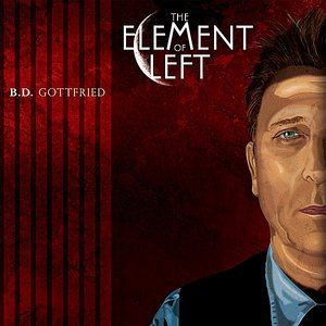 The Element of Left