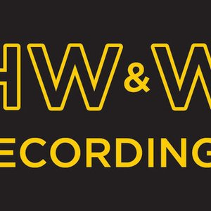 Avatar for HW&W Recordings