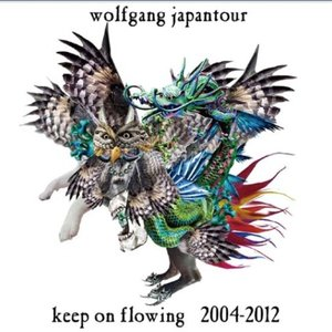 Keep On Flowing 2004-2012
