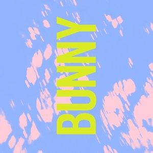 Bunny - Single