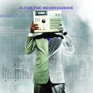 The Renaissance (UK Version)