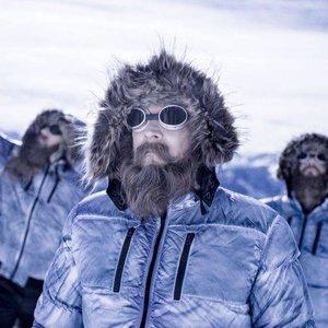 Avatar de Eisfabrik