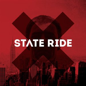 X-State Ride
