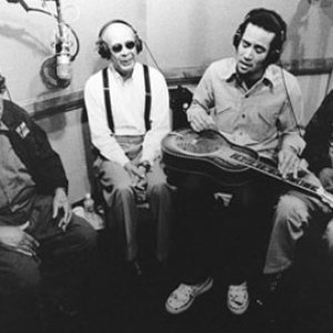 Avatar di Ben Harper And The Blind Boys Of Alabama