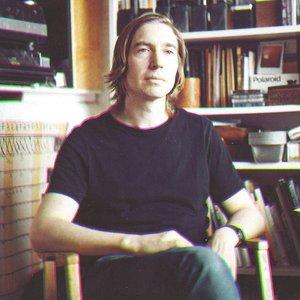 Avatar for Graham Dunning