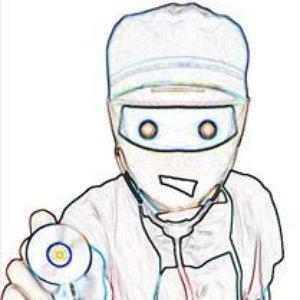 Avatar de Dr Vinyl