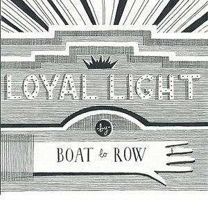 Loyal Light