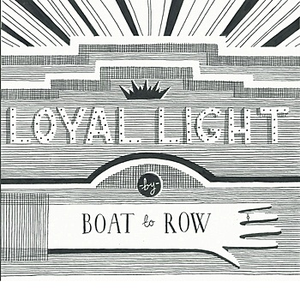 Loyal Light