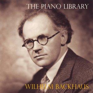 Brahms: Piano Pieces