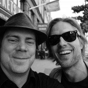 Avatar for Johan Skugge & Jukka Rintamäki