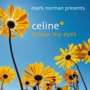 Colour My Eyes (House Mix)
