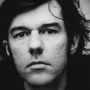 Avatar för Stefan Sagmeister