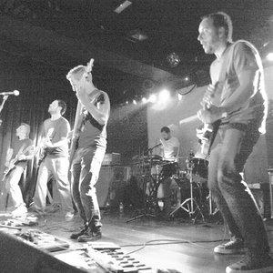 Live At Apolo[2] 2012