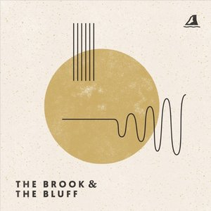 The Brook & The Bluff