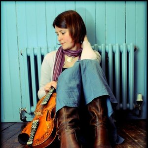 Аватар для Sarah-Jane Summers