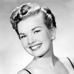 Avatar for Gale Storm