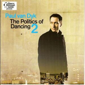 The Politics of Dancing 2
