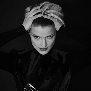 Avatar for Olga Bell