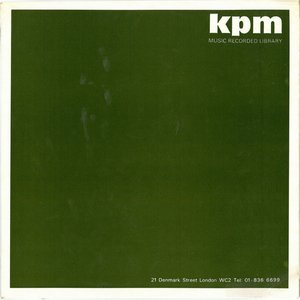 Kpm 1000 Series: Friends and Lovers