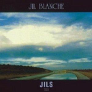 JIL BLANCHE