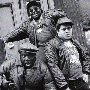 Avatar für Fat Boys