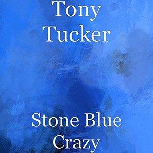 Stone Blue Crazy