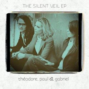The Silent Veil