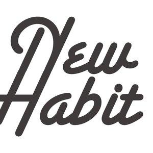 Avatar for New Habit