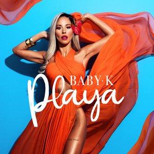 Playa - Single