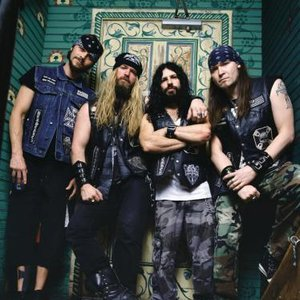 Аватар для Black Label Society