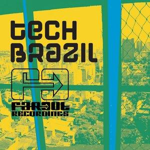 Tech Brazil
