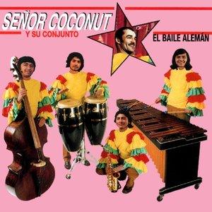 Imagen de 'El Baile Alemán'