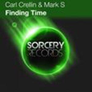 Avatar for Carl Crellin & Mark S
