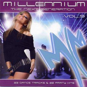 Millennium - The Next Generation Vol.9