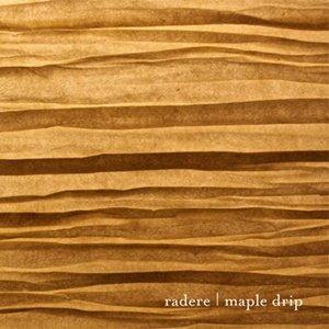Maple Drip